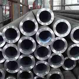 Труба из нержавеющей стали для самогонного аппарата друг самогонный аппарат